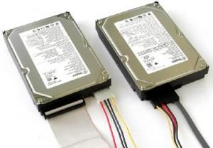 Cara-Mengganti-Mode-Hardisk-SATA-ke-ATA-Melalui-Bios-di-Laptop-Asus-5-300x208