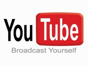 cara mudah download video dari youtube5