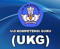 kisi-kisi-ukg-2013