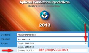 b2c76-semester2dapodik2013